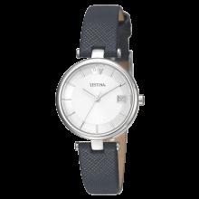 Nostalia Modern Watch