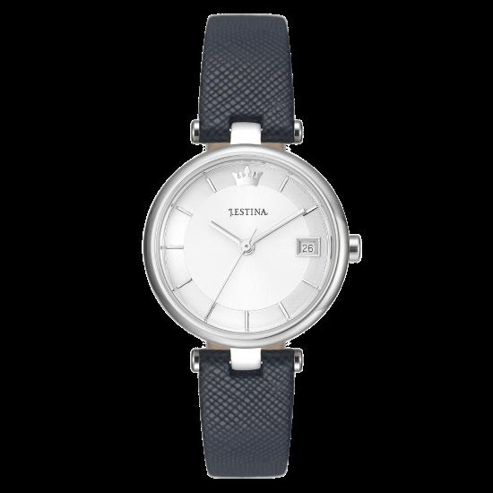 [시즌오프] Nostalia Modern 시계 (JWT1LE9AS809WHNA0)