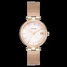 [시즌오프] Nostalia Modern Watch