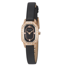 Tiara Lucido Watch