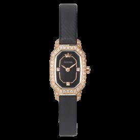 Tiara Lucido 시계 (JWT1LE9AS802RGBK0)