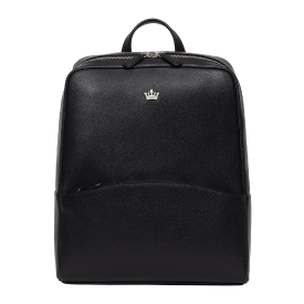 ★MD PICK★ IVY MD BACKPACK