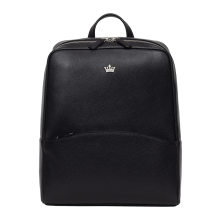 IVY MD BACKPACK BK