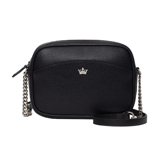 IVY MINI CROSS BAG BK(19S) (JHTEHE9AS194BK010)