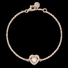 Mioello Bracelet