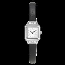 [단독특가] Nostalia Piccolo 시계 (JWT1LE9AS801WGBK0)
