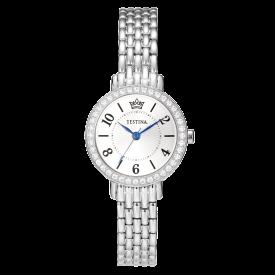 Nostalia Tiara Watch