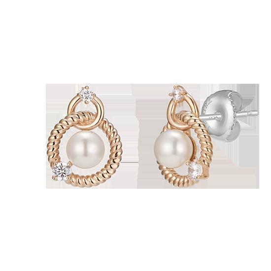 ['검블유' 임수정 귀걸이] Tamist Earring