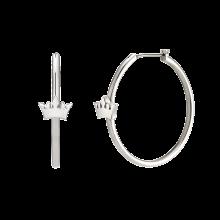 [Online Limited] Petit J Earring
