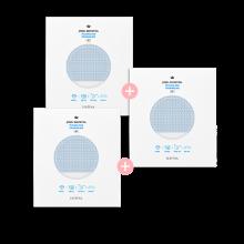 [1+1+1] 주얼 에센셜 필링 패드 세트(30매)