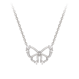 Fieria Necklace