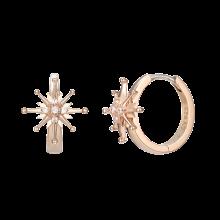 [단독특가] Lucerna Earring