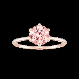 Pinkmond 반지 (JJMBRQ9AF072SR120)