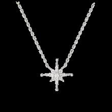 Lucerna Necklace(14K)