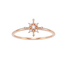 Lucerna Ring (14K)
