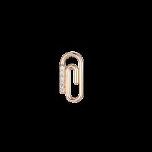 [J Mall 단독상품] Joelle Piercing(14K)