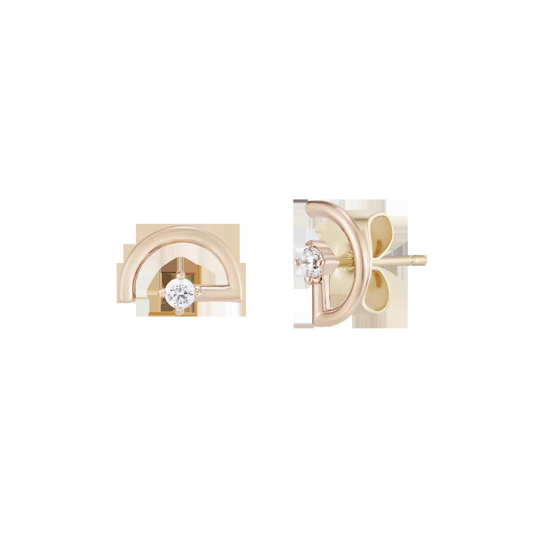 Basic 귀걸이 (JJEEEQ7AS009R4000)