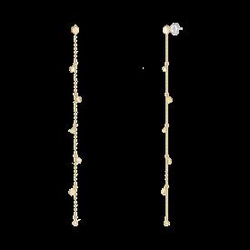 Basic 귀걸이 (JJEEEQ9AS604SY000)