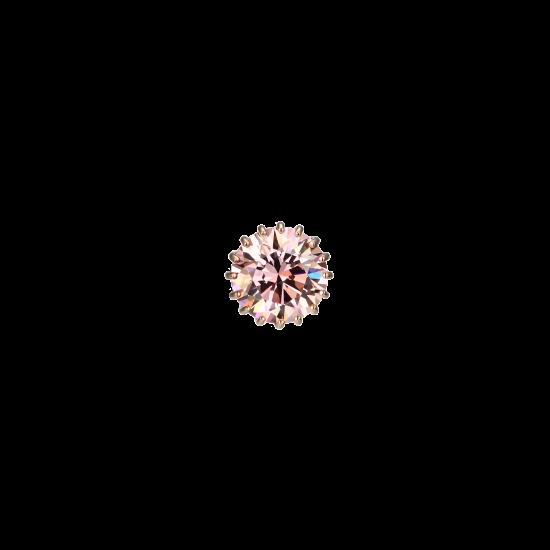 [조엘2주년] Joelle 14K 피어싱 (JJJOEQ9AF036R4P00)