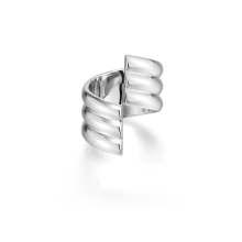 ERGHE Basic Ring