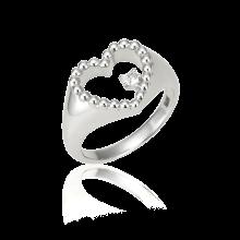 ERGHE Nouveau Ring