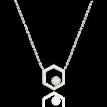 ERGHE Mono Necklace