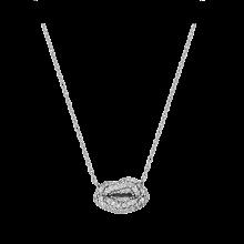 ERGHE Sonvisage Necklace(14K)