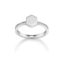 ERGHE Facade Mystere Ring
