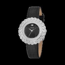 Fronda Watch