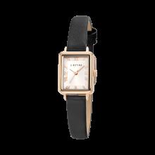 Nostalgìa Classic Watch