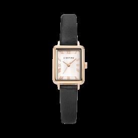 [예약판매] Nostalgìa Classic 시계 (JWT1LE9AF827RGBK0)