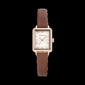 [예약판매] Nostalgìa Classic 시계 (JWT1LE9AF827RGBR0)