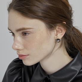 Joelle Earring