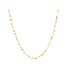Basic Necklace (14K)