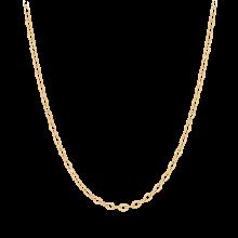 [시즌오프] Basic Necklace (14K)