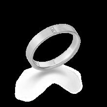 [라스트피스] Mien Basic Ring 17호