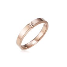 [라스트피스] Couple Ring (W)