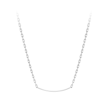 [라스트피스] Plaire Necklace