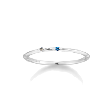 [라스트피스] Basic Ring(14K)
