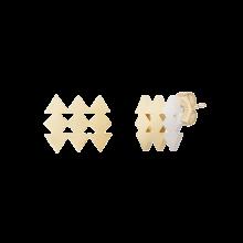 [라스트피스] Basic Earring