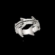 [라스트피스] Basic Ring 9호, 17호