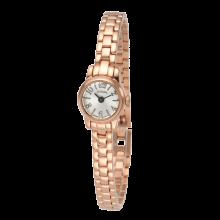 [라스트피스] Tiara Watch