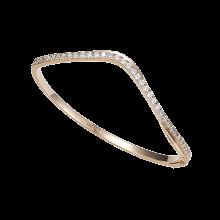 [김연아 착장] Liore Bracelet