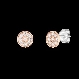 Petit J Earring