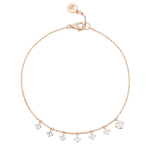 Petit J Bracelet