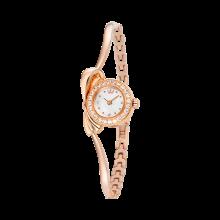 Nastro Watch