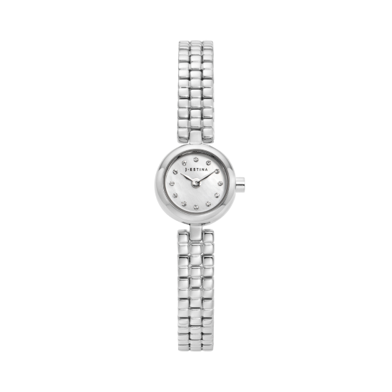 Piccolo Basic Watch