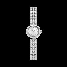 Piccolo Basic Watch
