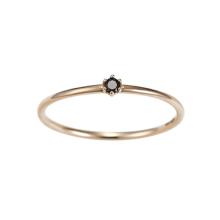 Basic Ring(14K)