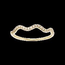 Raffine Ring (14K)